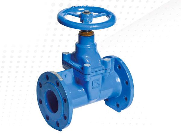 Per-intercettazione-acqua-e-vapore