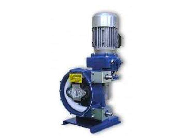 Pompe-a-pressione-per-industria-metallurgica