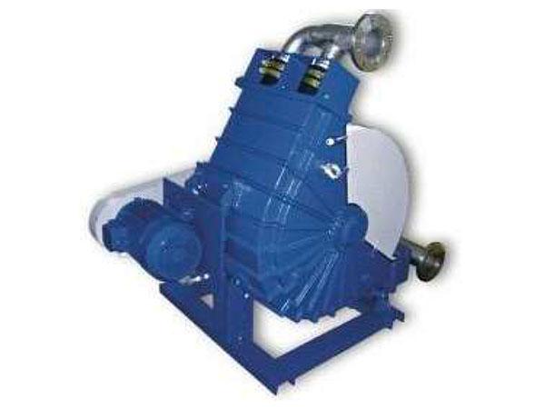Pompe-peristaltiche-per-trattamento-acque