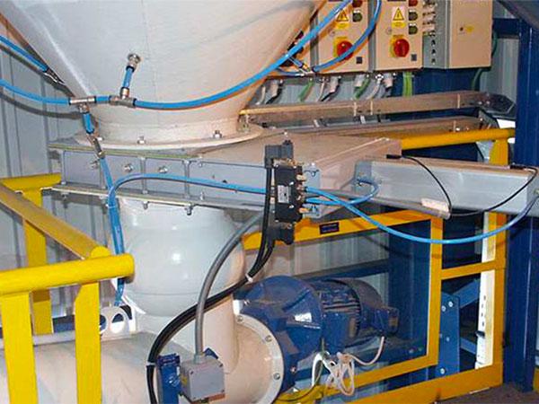 Valvole-a-manicotto-per-intercettazione-di-granuli-e-fibre