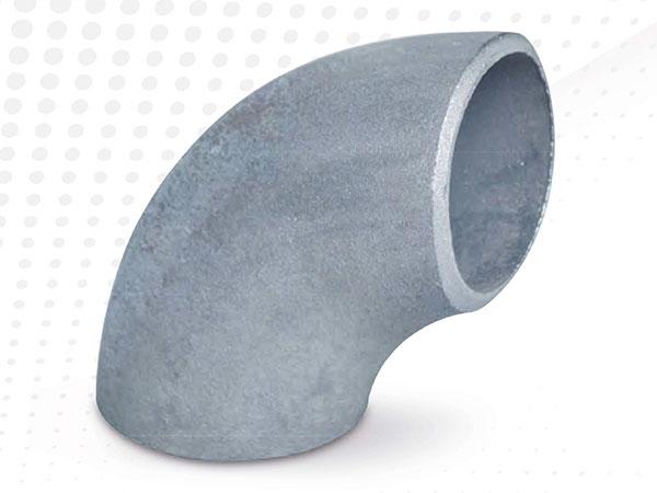 Fornitura-raccordi-curve-corte