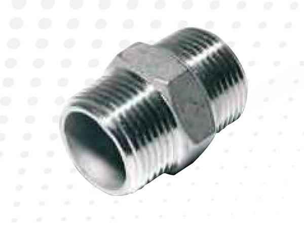 Manicotto-ridotto-acciaio-inox