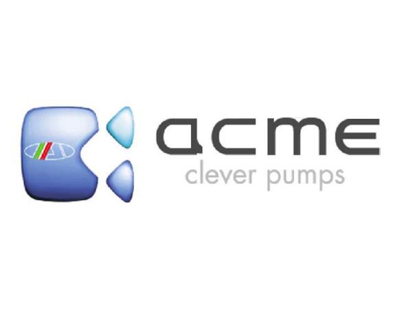 Pompe-peristaltiche-industriali-acme