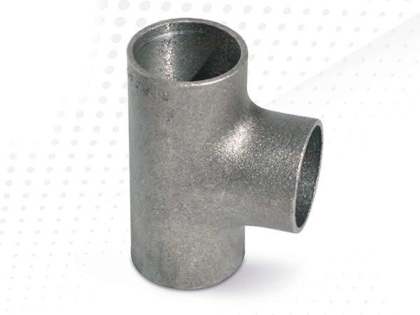 Riduzione-concentrica-senza-saldatura-acciaio-al-carbonio