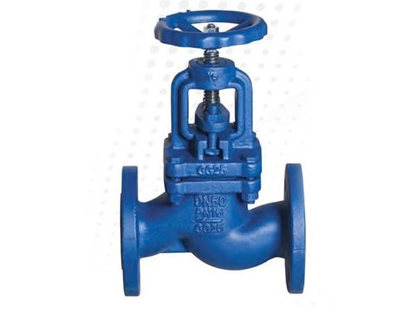 Valvole-automatiche-per-impianto-idraulico